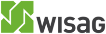 Logo WISAG Facility Service Holding GmbH
